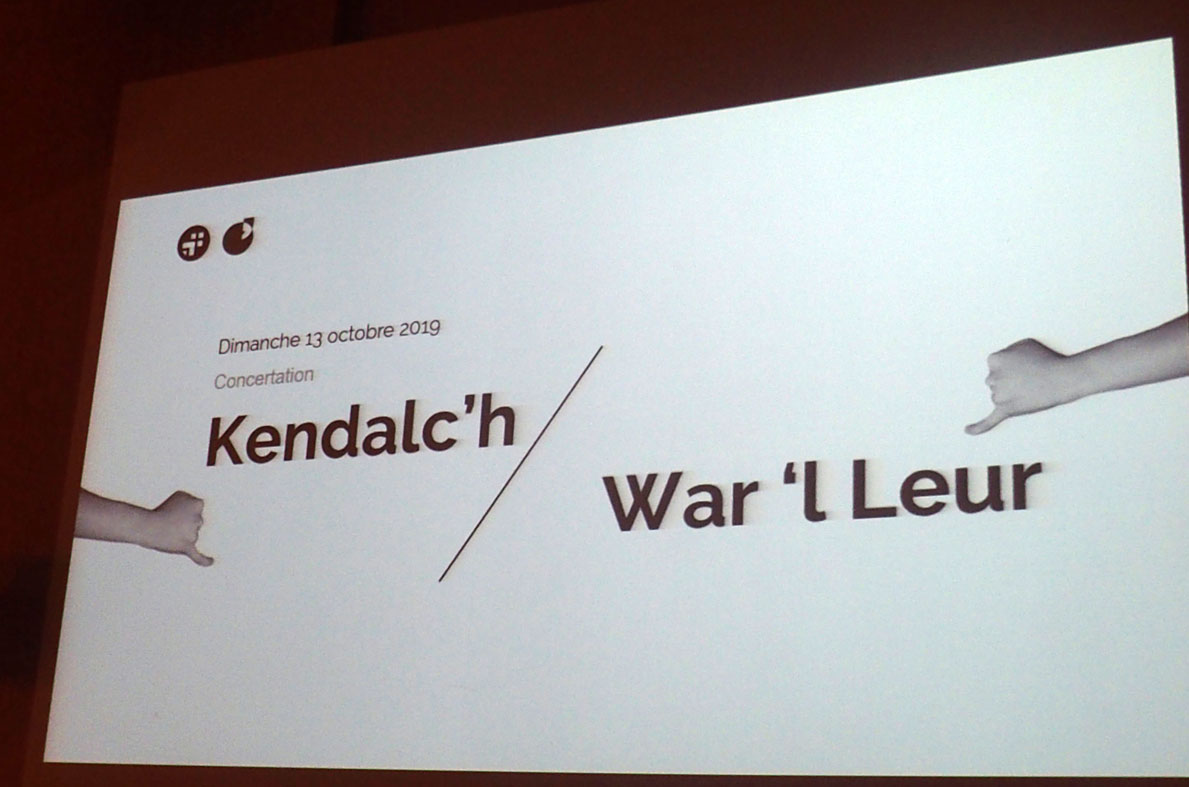 13102019- Fusion Kendalch War l leur
