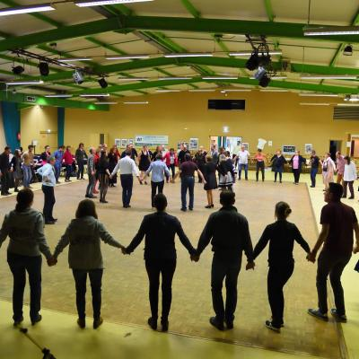 08022020 stage danses leon a poissy 1