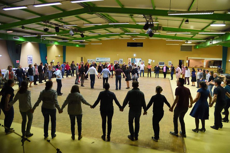 08022020 stage danses leon a poissy r