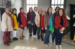 2019 12 10 visite usine bohin