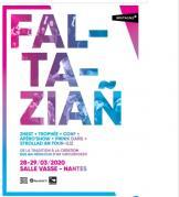 Trophée Fataziañ