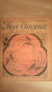 9b mon ouvrage 1er mai 1933