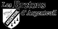 Bretons argenteuil