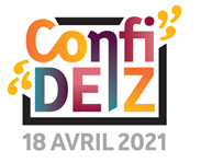 Confideiz2021