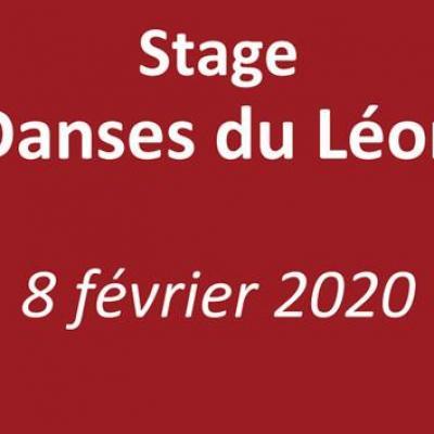 Etiquette leon 0802202 fr