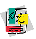 Logo cachan