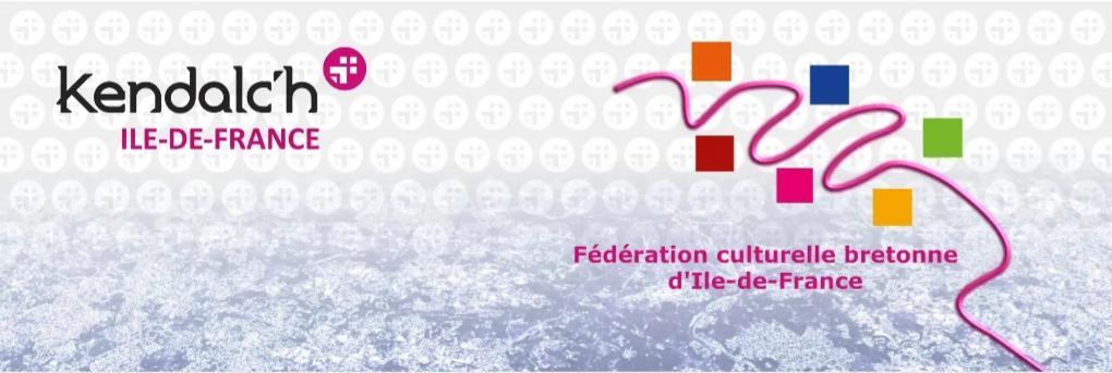 Logo sitejpg