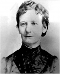 Therese de dillmont