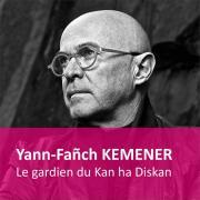 Yann fanch kemener portrait 1